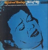 Mildred Bailey - All Of Me