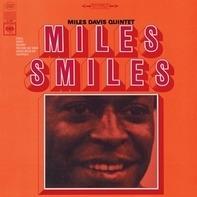 Miles Davis Quintet - Miles Smiles