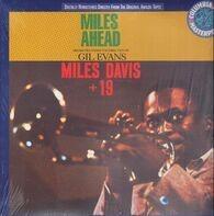 Miles Davis + 19 , Gil Evans - Miles Ahead