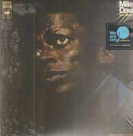 Miles Davis - In a Silent Way