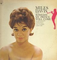 Miles Davis Sextet - Someday My Prince Will Come