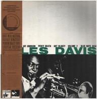 Miles Davis - Volume 2