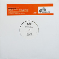 Milk & Sugar - Lift Me Up - Edition 3 (The Todd Terry Remixes)