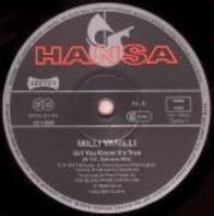 Milli Vanilli - Girl You Know It's True