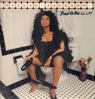 Millie Jackson - Back To The S..t!