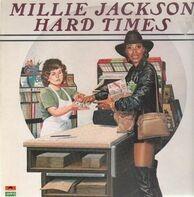 Millie Jackson - Hard Times