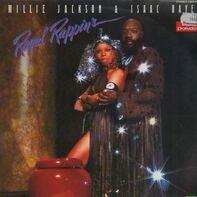 Millie Jackson & Isaac Hayes - Royal Rappin's