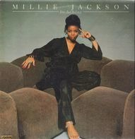 Millie Jackson - Free and In Love