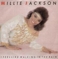 Millie Jackson - I Feel Like Walking In The Rain