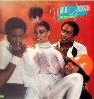 Millie Jackson - For Men Only