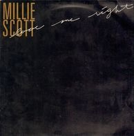 Millie Scott - Love Me Right
