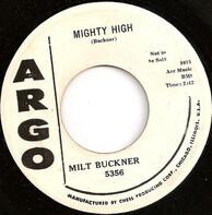 Milt Buckner - Mighty High