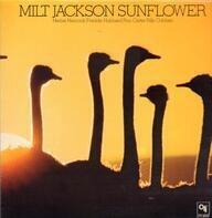 Milt Jackson - Sunflower