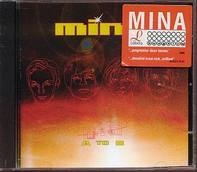 Mina - A to B