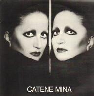 Mina - Catene