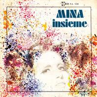 Mina - Insieme
