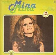 Mina - Ritratto Di Mina