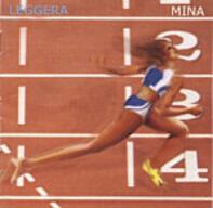 Mina - Leggera