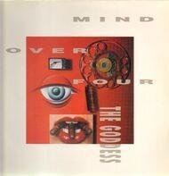 Mind Over Four - The Goddess