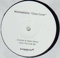 Minimalistix - Close Cover