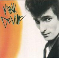 Mink DeVille - Cabretta