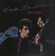 Mink DeVille - Coup De Grâce