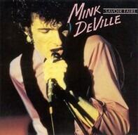 Mink DeVille - Savoir Faire