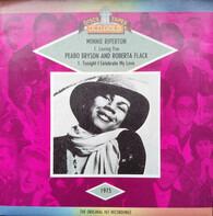 Minnie Riperton And Roberta Flack - Loving You / Tonight I Celebrate My Love