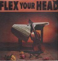 Minor Threat, Youth Brigade... - Flex Your Head