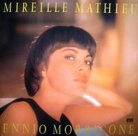 Mireille Mathieu / Ennio Morricone - Mireille Mathieu Singt Ennio Morricone