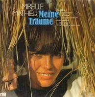 Mireille Mathieu - Meine Träume