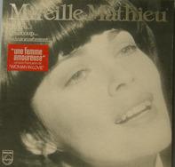 Mireille Mathieu - Un Peu... Beaucoup... Passionnément