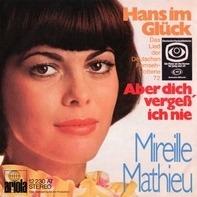 Mireille Mathieu - Hans Im Glück