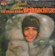 Mireille Mathieu - Und Wieder Wird Es Weihnachtszeit