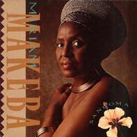 Miriam Makeba - Sangoma