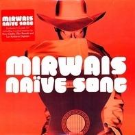 Mirwais - Naive Song