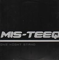 Mis-Teeq - One Night Stand