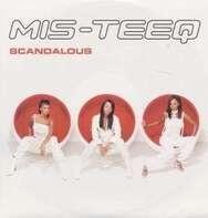 Mis-Teeq - Scandalous