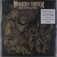 Misery Index - KILLING GODS