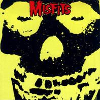 Misfits - Misfits