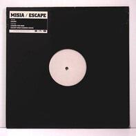 Misia - Escape