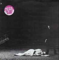 Miss Kittin & The Hacker - First Album