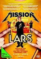 Mission To Lars - Mission To Lars