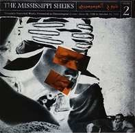 Mississippi Sheiks - Complete Recorded Works 2