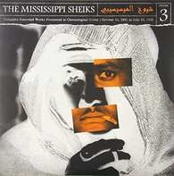 Mississippi Sheiks - Complete Recorded Works..