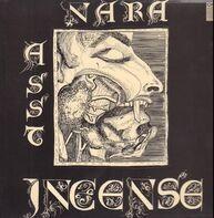 Missus Beastly - Nara Asst Incense