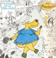 Missus Beastly - Dr. Aftershave And The Mixed Pickles