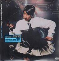 Missy 'Misdemeanor' Elliott - Da Real World