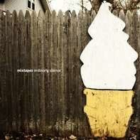 MIXTAPES - Ordinary Silence