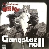 Mobb Deep - Gangstaz Roll